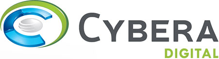 Cybera Digital